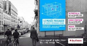 Musée Passager affiche_mp_2015_940x500_3-300x159